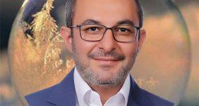 مهندس علی رجبی ابهری