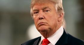 ترامپ چگونه ترامپ شد؟ مقاله اول