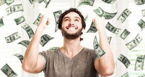 چگونه در جوانی ثروتمند شویم؟ ـ قسمت 1