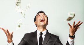 چگونه در جوانی ثروتمند شویم؟ ـ قسمت 2