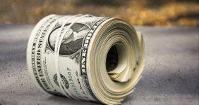 چگونه در جوانی ثروتمند شویم؟ ـ قسمت 4
